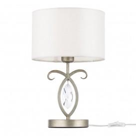 Настольная лампа H006TL-01G Luxe Maytoni