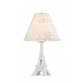 Настольная лампа ARM402-22-W Paris Table & Floor Maytoni