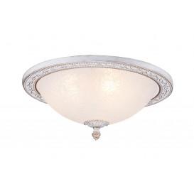 Потолочный светильник C906-CL-03-W Aritos Maytoni