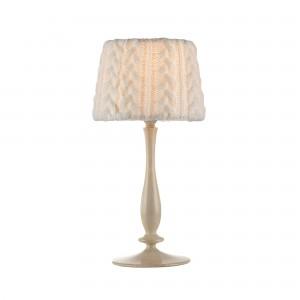 Настольная лампа ARM143-22-BG Lana Elegant Maytoni