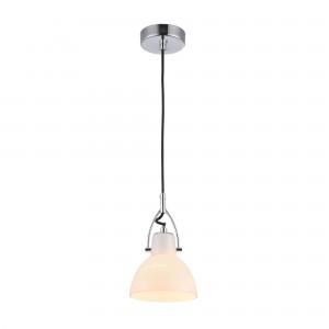 Подвесной светильник MOD407-PL-01-N Daniel Pendant Maytoni