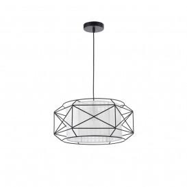 Подвесной светильник FR4313-PL-00-BL Mizar Loft Freya