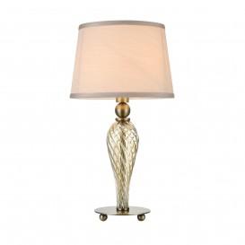 Настольная лампа ARM855-TL-01-R Murano Maytoni
