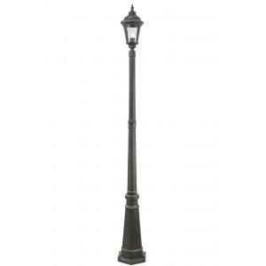 Ландшафтный светильник O030FL-01GN Goiri Outdoor Maytoni