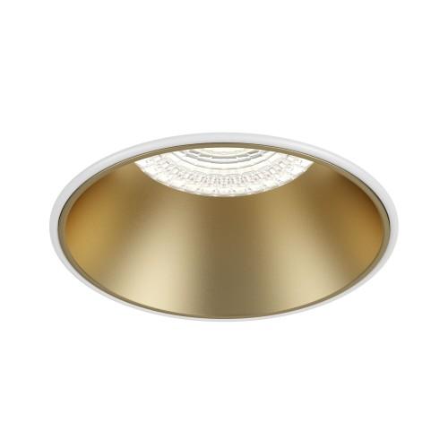 Встраиваемый светильник DL051-2MG Share Maytoni Technical