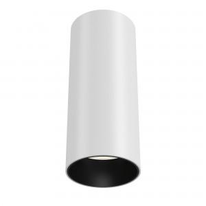 Потолочный светильник C056CL-L12W4K FOCUS LED Maytoni Technical