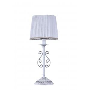 Настольная лампа FR2290TL-01W Sunrise Classic Freya