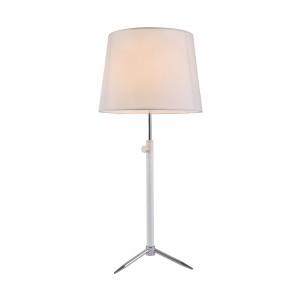 Настольная лампа MOD323-TL-01-W Monic Modern Maytoni