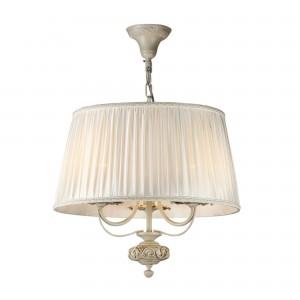 Подвесной светильник ARM326-33-W Olivia Maytoni