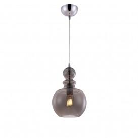 Подвесной светильник P036PL-01CH Tone Maytoni