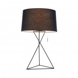 Настольная лампа MOD183-TL-01-B Gaudi Maytoni