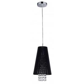 Подвесной светильник MOD002-PL-01-N Assol Pendant Maytoni