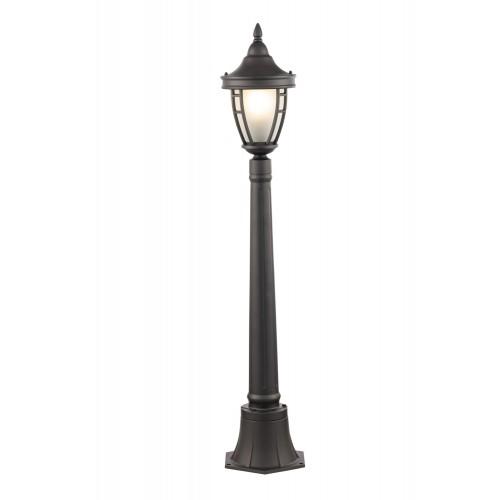 Ландшафтный светильник O026FL-01B Rivoli Outdoor Maytoni