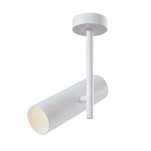Потолочный светильник C020CL-01W Elti Maytoni Technical