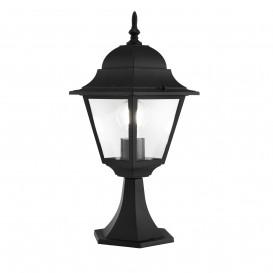 Ландшафтный светильник O004FL-01B Abbey Road Outdoor Maytoni