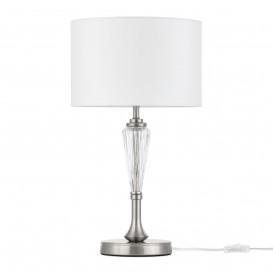 Настольная лампа MOD014TL-01N Alicante Maytoni