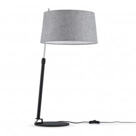 Настольная лампа MOD613TL-01B Bergamo Maytoni