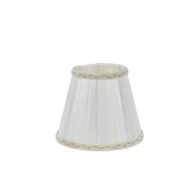 Абажур LMP-WHITE-326 Lampshade Maytoni