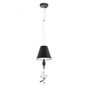 Подвесной светильник ARM010-22-R Intreccio Maytoni