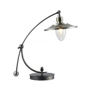 Настольная лампа H353-TL-01-N Senna House Maytoni