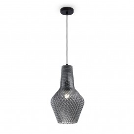 Подвесной светильник P046PL-01B Tommy Maytoni
