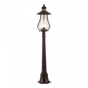 Ландшафтный светильник S104-119-51-R La Rambla Outdoor Maytoni