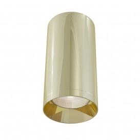 Потолочный светильник C010CL-01G Focus Maytoni Technical