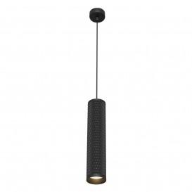 Подвесной светильник P038PL-01B Focus Design Maytoni Technical