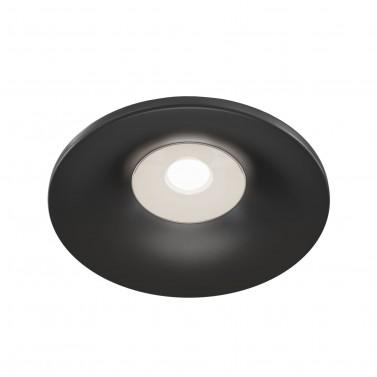 Встраиваемый светильник DL041-01B Barret Maytoni Technical