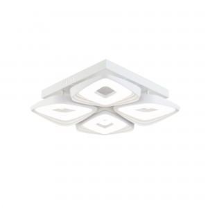 Потолочный светильник FR6008CL-L61W Bettina LED Freya