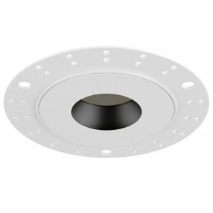 Встраиваемый светильник DL051-4W Share Maytoni Technical