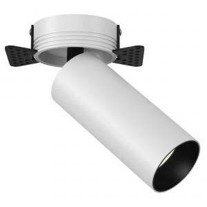 Встраиваемый светильник C057CL-L12W3KW FOCUS LED Maytoni Technical