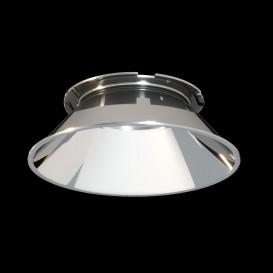 Аксессуар C060-01CH Virar Maytoni Technical