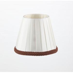 Абажур LMP-WHITE5-130 - Lampshade Maytoni