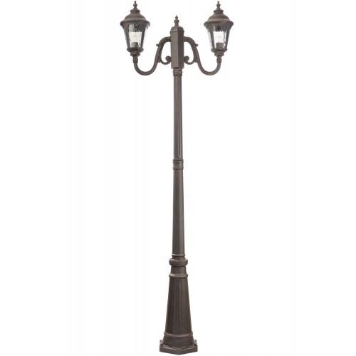 Ландшафтный светильник O028FL-03BZ Goiri Outdoor Maytoni