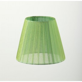 Абажур LMP-GREEN-130 Lampshade Lampshade Maytoni