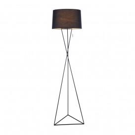 Торшер MOD183-FL-01-B Gaudi Table & Floor Maytoni