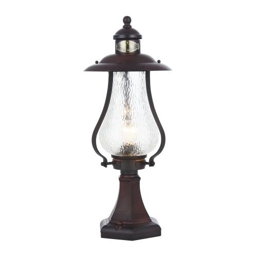 Ландшафтный светильник S104-59-31-R La Rambla Outdoor Maytoni