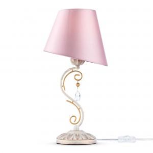 Настольная лампа ARM051-11-G Cutie Maytoni