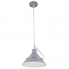 Подвесной светильник FR5025PL-01GR Amis Modern Freya