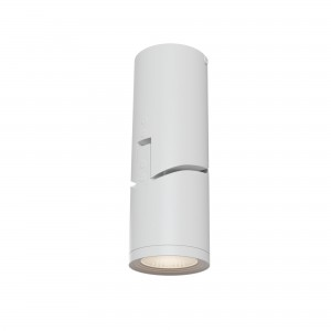 Потолочный светильник C019CW-01W Tube Maytoni Technical