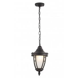 Подвесной светильник O027PL-01B Rivoli Outdoor Maytoni