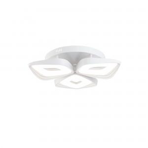 Потолочный светильник FR6008CL-L50W Bettina LED Freya