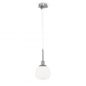 Подвесной светильник MOD221-PL-01-N Erich Maytoni
