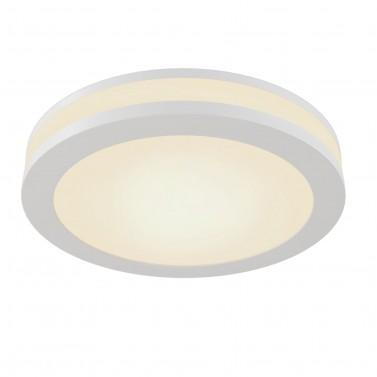 Встраиваемый светильник DL2001-L12W4K Phanton Maytoni Technical