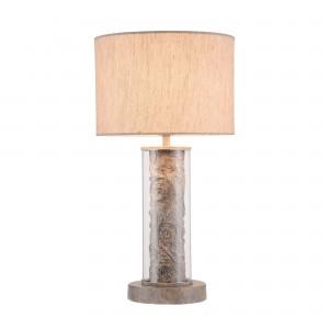 Настольная лампа ARM526TL-01GR Maryland Maytoni