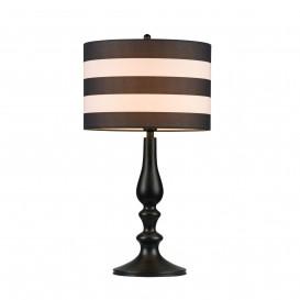 Настольная лампа MOD963-TL-01-B Sailor Modern Maytoni