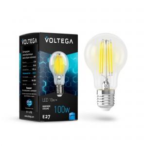 Лампочка General purpose bulb 7101 Crystal Voltega