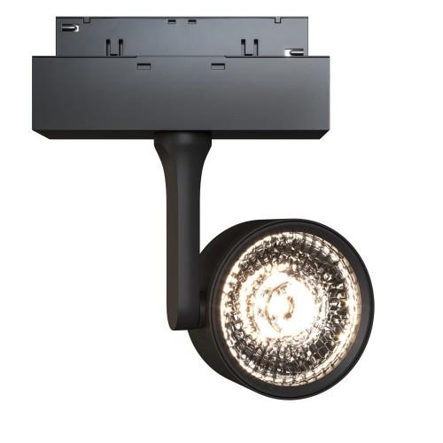 Трековый светильник TR024-2-10B3K Oko Maytoni Technical