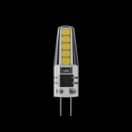 Лампочка Capsule G4 7145 Simple Voltega